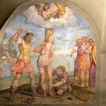 Basilica S.Stefano 02
