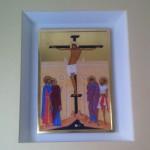 Icona Altare