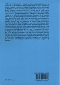 L'impegno culturale di Don Giulio Malaguti r