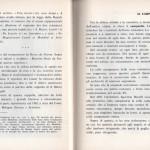 Raule 37
