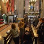 Prima Messa Jorge 04
