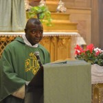Prima Messa Jorge 06