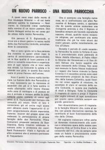 Bollettino 1988 r