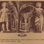 Logo carta