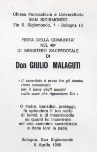 Santino 1986 R