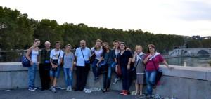 Incontro internazionale dei catechisti Roma