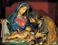 Piò-Sacra Famiglia ev