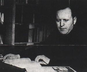 Don Giulio Malaguti 1988