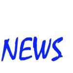 News Mistral