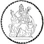 Vicariato Centro - logo