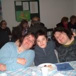 Nonni e nipotini 17 febbraio  2013 057