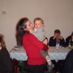 Nonni e nipotini 17 febbraio  2013 096