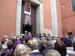 San Michele de' Leprosetti