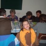 festa nonni e nipotini 150209 074
