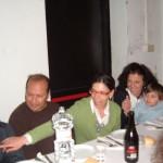 festa_nonni_e_nipotini_a100208 008