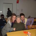 nonni e nipotini 9 marzo 2014 008