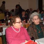 foto nonni e nipotini 2016 006