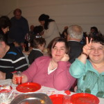 foto nonni e nipotini 2016 038