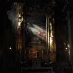 10 Altare martirio 3