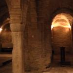 16 Cripta squarcio