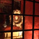 17 Cripta reliquia a