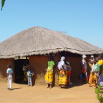 Mozambico 1