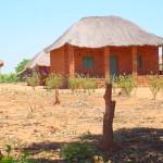 Mozambico 3