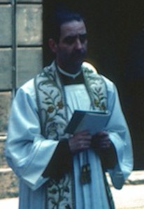 Decennale Eucaristica 1982