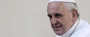 ++ Parigi: sgomento di Papa Francesco, attacco a umanità ++