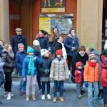 Don Matteo a San Vitale 1