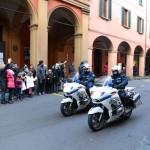 Don Matteo a San Vitale 3