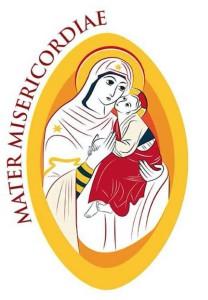 Mater Misericordiae 2
