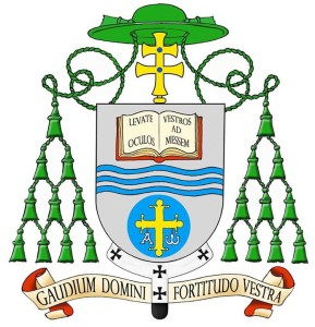 zuppi-matteo-maria-stemma-arcivescovo-bologna