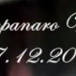 Campane dei SS. Vitale e Agricola Martiri in Bologna 7