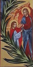 Icona Santi Vitale e Agricola s s3