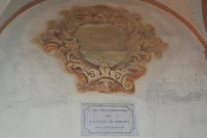 Arcata 419 - S. Vitale nei Portici di San Luca small
