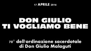 Filmato 2016-04-17