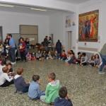 2016 mandato catechisti e festa 3