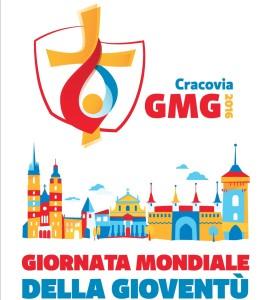 Logo GMG 2016 Cracovia