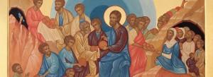 Conclusione dell'Anno Santo della Misericordia e apertura dell'Anno del Congresso Eucaristico Diocesano