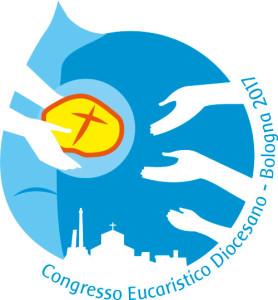 congresso-eucaristico-diocesano-bologna-2017