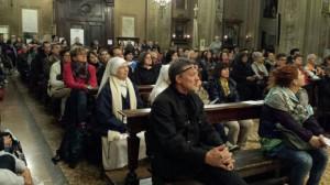 2017-04-30-pellegrinaggio-notturno-giovani-tappa-nella-parrocchia-dei-santi-vitale-e-agricola-in-arena