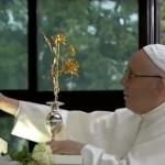 francesco-a-fatima-preghiera-16