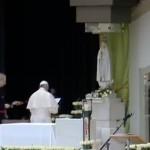 francesco-a-fatima-preghiera-2