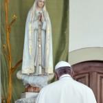 francesco-a-fatima-preghiera-20
