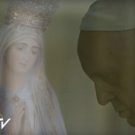 francesco-a-fatima-preghiera-3
