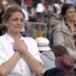 francesco-a-fatima-preghiera-4