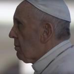 francesco-a-fatima-preghiera-6