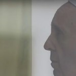 francesco-a-fatima-preghiera-7