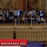 ced17-2017-06-08-assemblea-diocesana